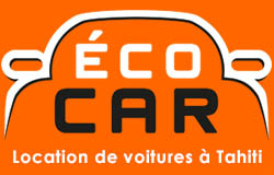 Eco Car Tahiti